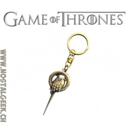 Game of Thrones: Hand of the King Keyring