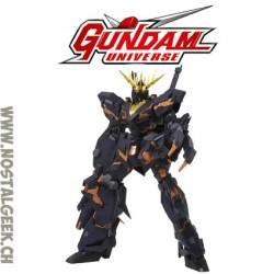 Gundam Universe RX-0 Unicorn Gundam 02 Banshee figure