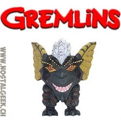 Gremlins Stripe Eekeez Resin Figure