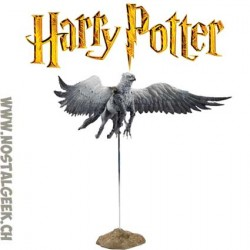 Harry Potter Figurine articulée Buck