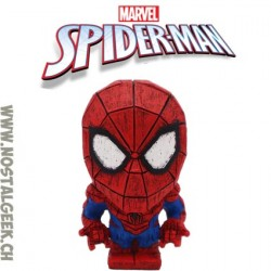 Marvel Spider-man Figurine Eekeez