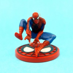 Marvel Spider-Man second hand figure (Loose)