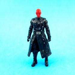 Marvel Crâne Rouge Figurine d'occasion (Loose)