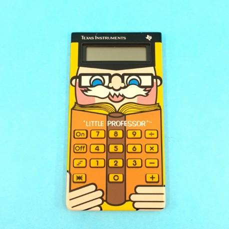 Texas Instruments Little Professor (Loose)