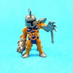 Digimon Centarumon second hand figure (Loose)