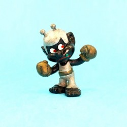 Sniks Astro-Sniks Boxe second hand figure (Loose)