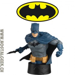 DC Comics Buste Batman