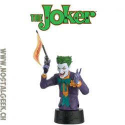DC Comics Joker Bust