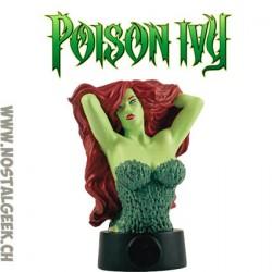 DC Comics Poison Ivy Bust