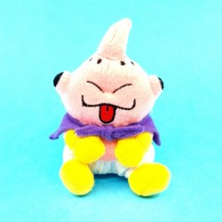 Dragon Ball Z Majin Buu second hand plush (Loose)