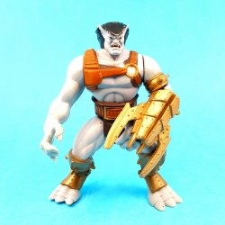 Disney Gargoyles Goliath Figurine d'occasion (Loose)