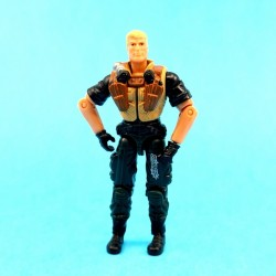 G.I.Joe Duke second hand Action figure (Loose)