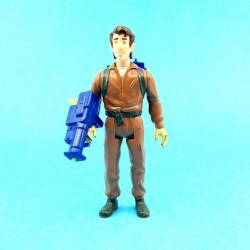 Ghostbusters Peter Venkman Figurine articulée d'occasion Kenner (Loose)