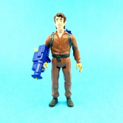 Ghostbusters Peter Venkman second hand Action figure Kenner (Loose)