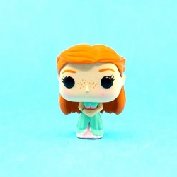 Funko Pop Pocket Harry Potter Ginny Weasley second hand figure (Loose)