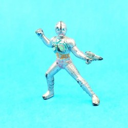 Troopers second hand Action figure (Loose)