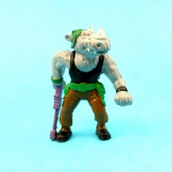 TMNT Rocksteady second hand Figure (Loose)