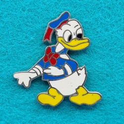 Disney Donald Duck second hand Pin (Loose)
