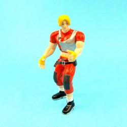 Flash Gordon second hand figure (Loose)