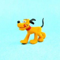 Disney Mickey et ses amis Pluto Figurine d'occasion (Loose)