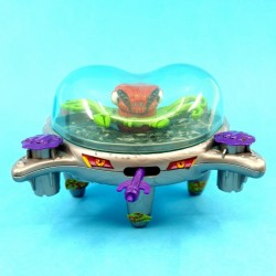 Manta Force Stinkjet Figurine d'occasion (Loose)