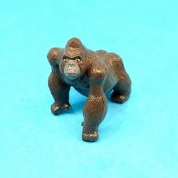 Disney Tarzan Kala second hand Figure (Loose)