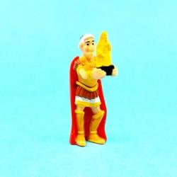 Asterix et Obelix Jules César Figurine d'occasion (Loose)