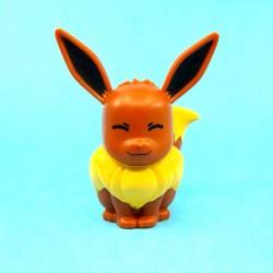 Pokemon Eevee second hand figure (Loose)