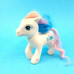 My Little Pony Precious Gem Jewel Ponies G3 second hand figure (Loose)