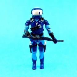 G.I.Joe Motor Viper Figurine articulée d'occasion (Loose)
