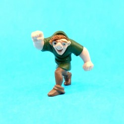 The Hunchback of Notre Dame Quasimodo second hand figure (Loose)