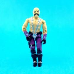 G.I.Joe Dr. Mindbender second hand Action figure (Loose)
