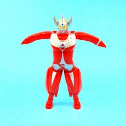 Ultraman Ultra Egg second hand figure (Loose)