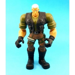 Small Soldiers Chip Hazard Figurine articulée d'occasion (Loose)