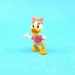 Disney Ducktales Webby Vanderquack second hand Figure (Loose)
