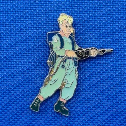 Ghostbusters SOS Fantômes Egon Spengler Pin's d'occasion (Loose)