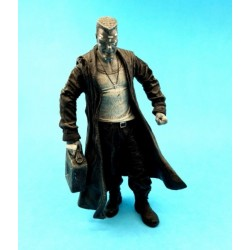 Neca Sin City Marv second hand figure (Loose)