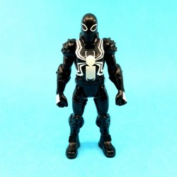 Marvel Agent Venom second hand Action figure (Loose)
