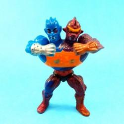 Les Maître de l'Univers (MOTU) Two Bad / Bitête dos plat Figurine articulée d'occasion
