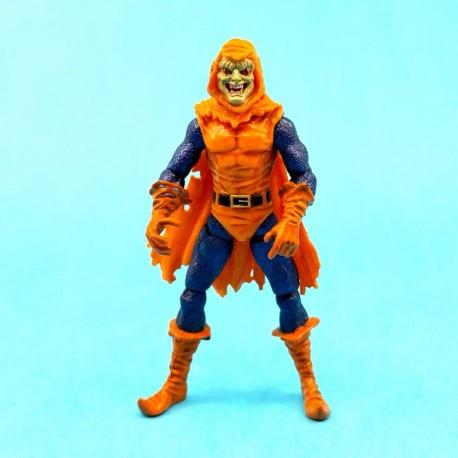 Hasbro Marvel Spider-man Hobgoblin second hand Action figure (Loose)