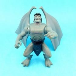Disney Gargoyles Goliath second hand figure (Loose)