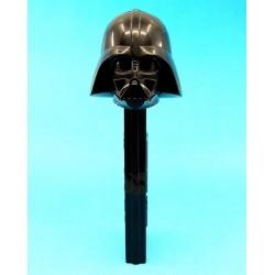 Star Wars 30 cm Darth Vader Distributeur de Bonbons Pez d'occasion (Loose)