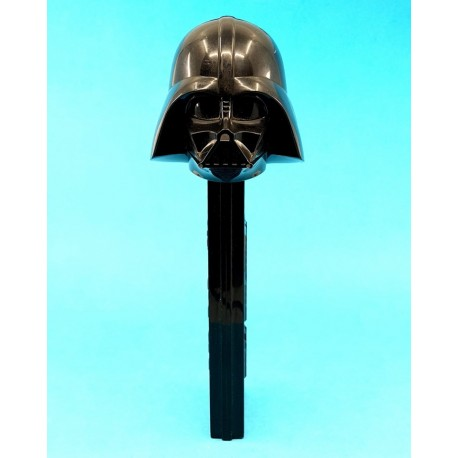 Star Wars 30 cm Darth Vader second hand Pez dispenser (Loose)