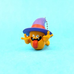 Dragon Quest Ghost Figurine d'occasion (Loose)