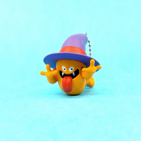 Dragon Quest Ghost second hand figure (Loose)