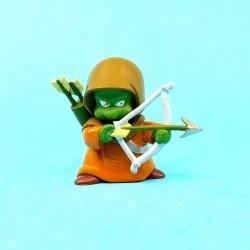 Dragon Quest Archer Vert / Bodkin Archer Figurine d'occasion (Loose)