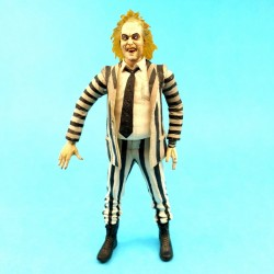 Neca Beetlejuice second hand figure (Loose)