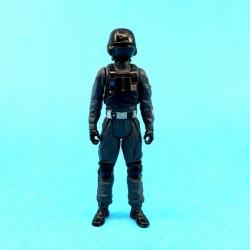Star Wars Gunner second hand figure (Loose)