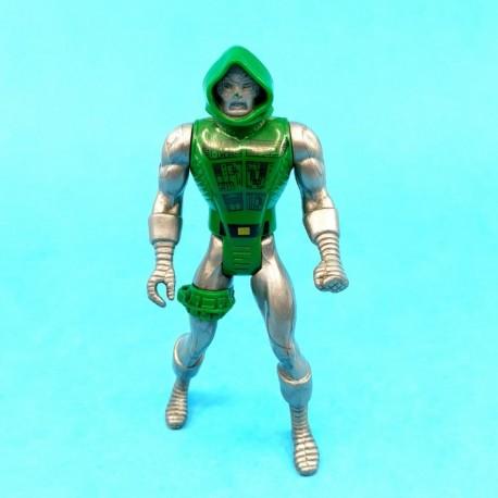 Mattel Marvel Secret Wars Doctor Doom second hand Action figure (Loose)