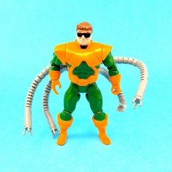Toy Marvel Doctor Octopus second hand Action figure (Loose)